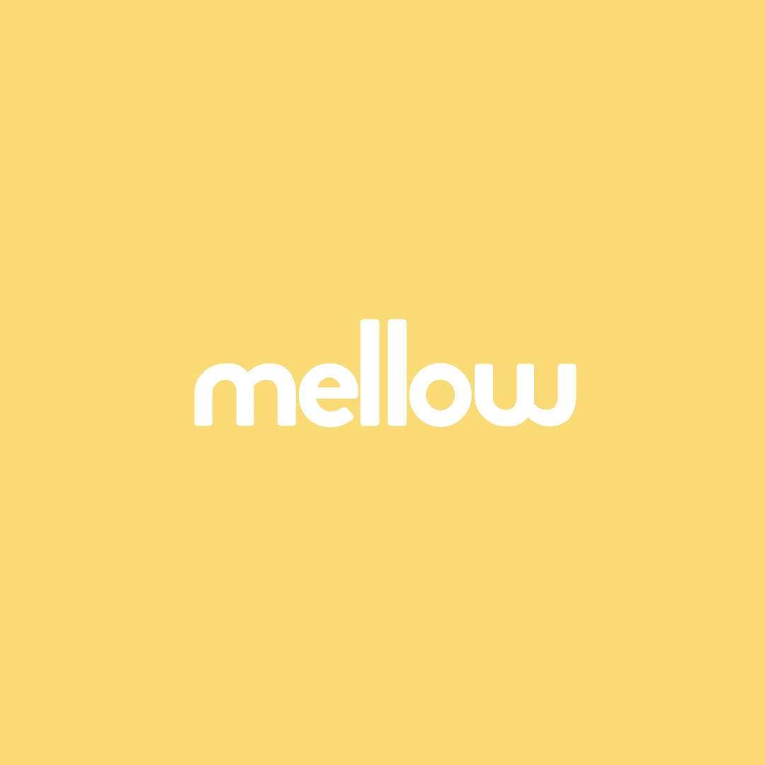Mellow Studio