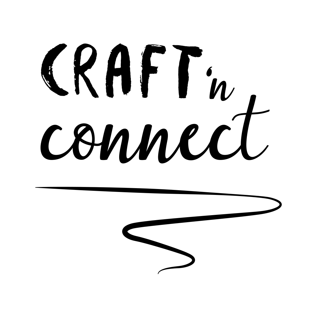 Craft 'n Connect