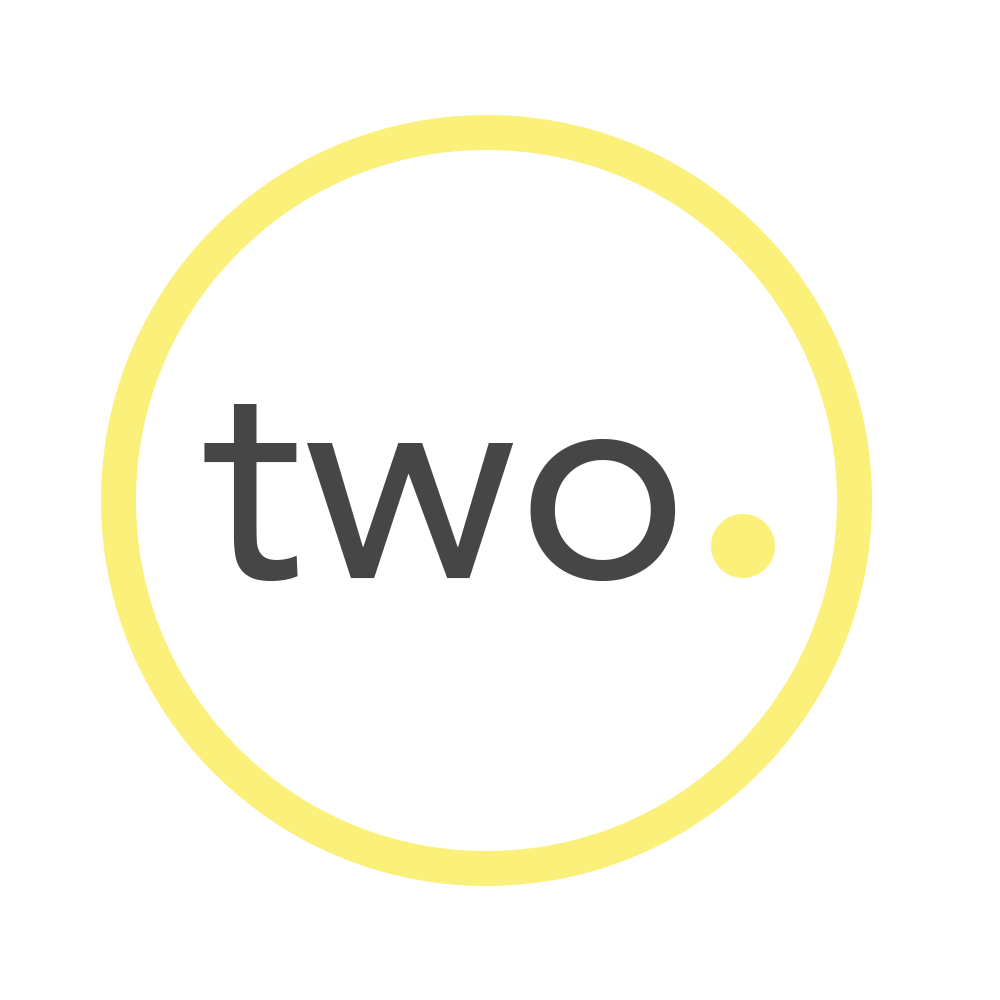 Two Point O Design