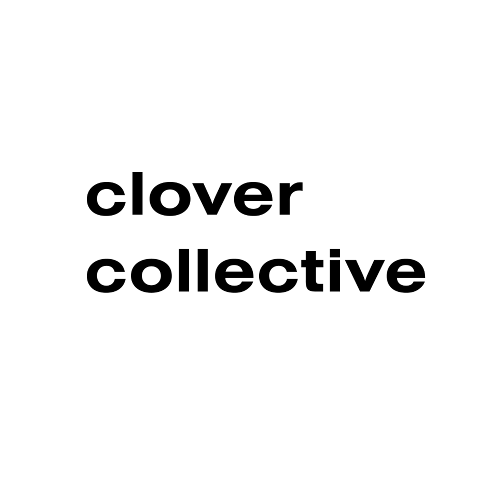 Clover Collective