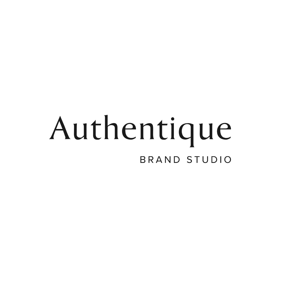 Authentique Brand Studio