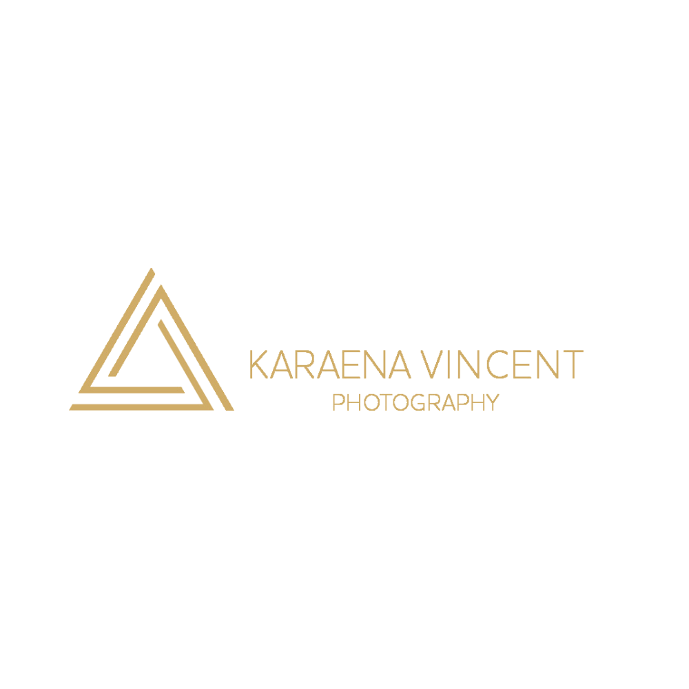 Karaena Vincent Photography