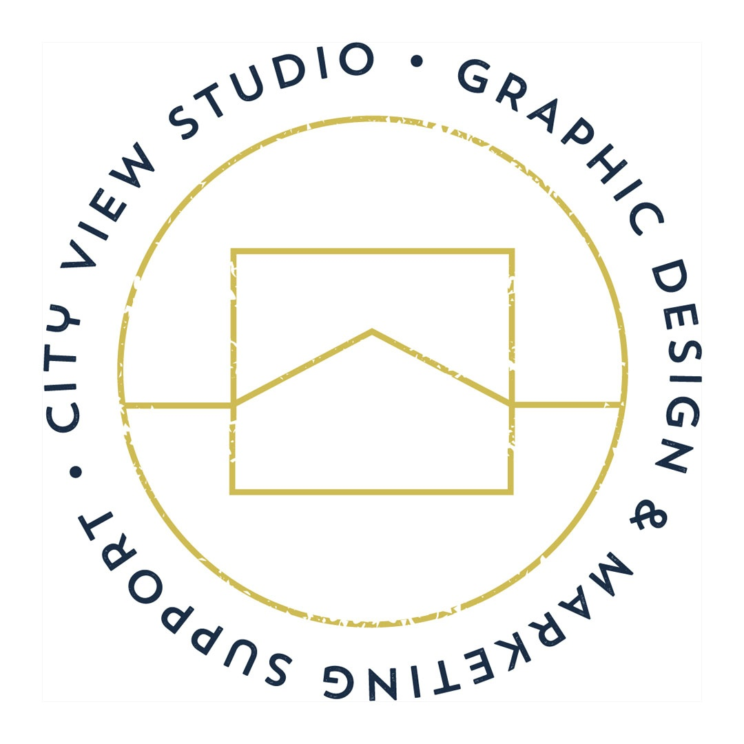 City View Studio