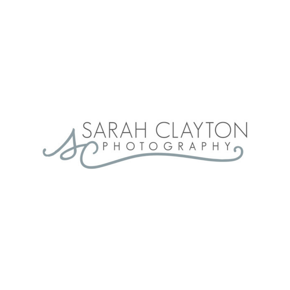 Sarah Clayton Photography