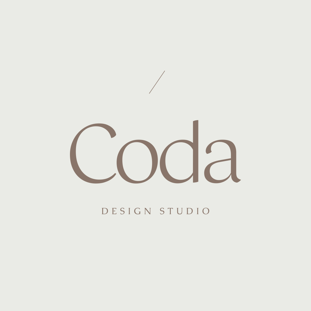 Coda Design Studio