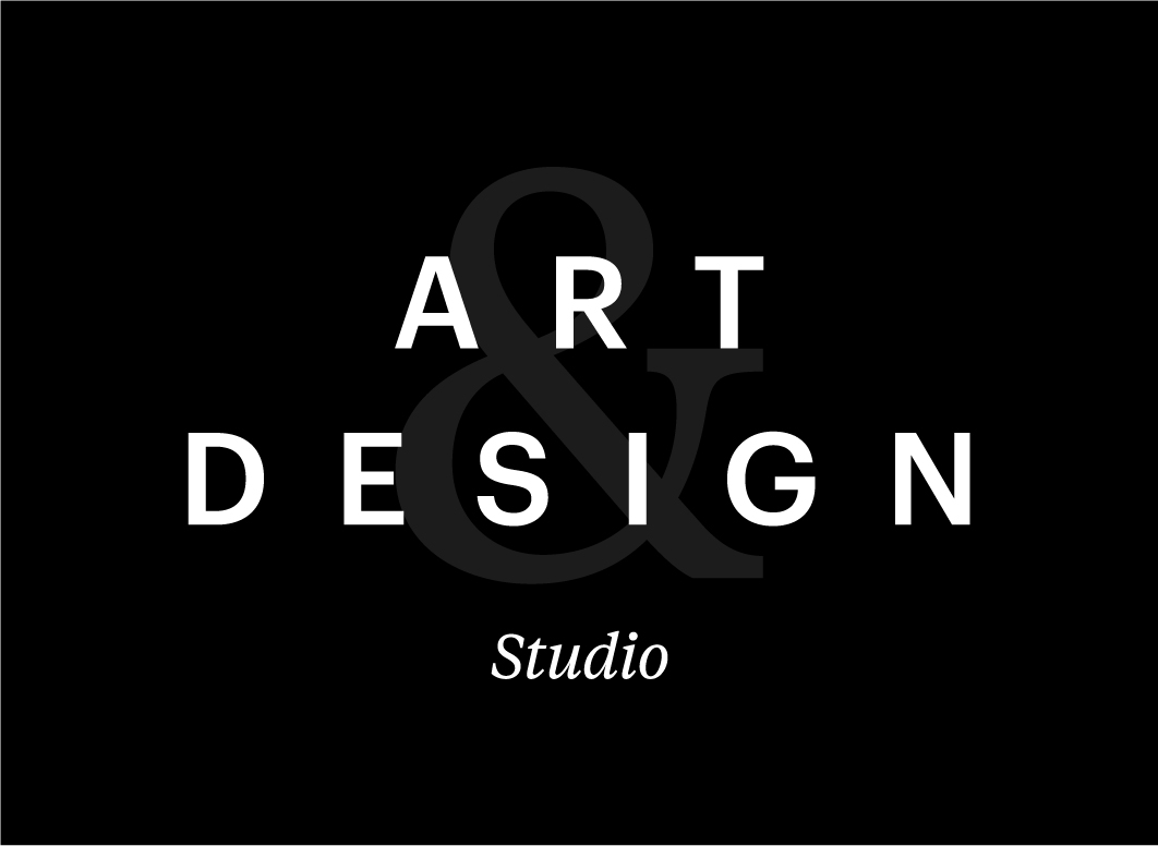 Art & Design Studio