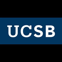 University of California, Santa Barbara