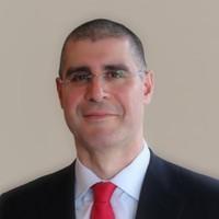 John Pyrovolakis