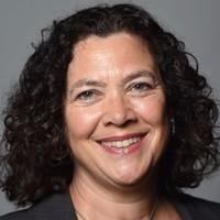 Karin Immergluck