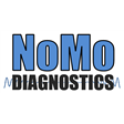 NoMo Diagnostics