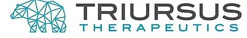 Triursus Therapeutics