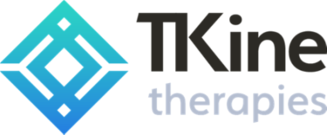 TKine Therapies