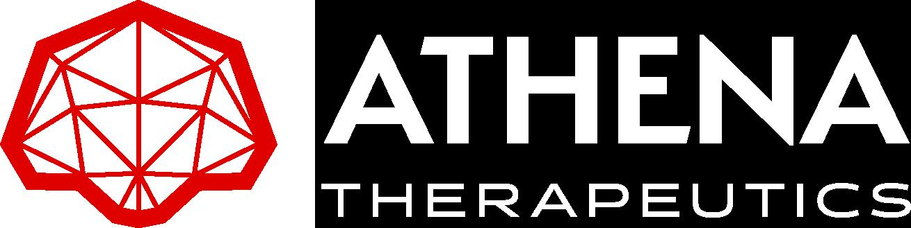 Athena Therapeutics