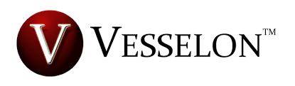 Vesselon
