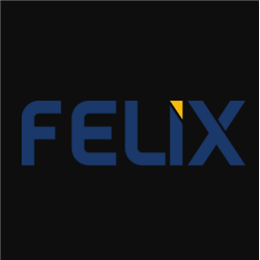 Felix Biotechnology