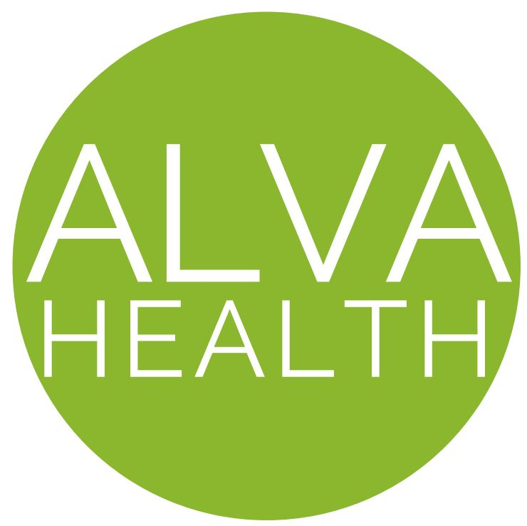 AlvaHealth