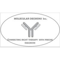 Molecular Decisions