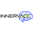 Innervace