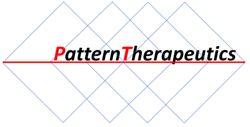 Pattern Therapeutics