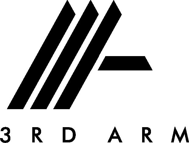 3rd Arm Inc