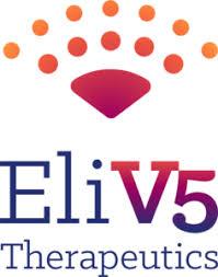 EliV5 Therapeutics