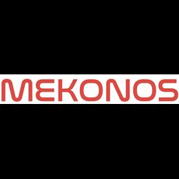 Mekonos