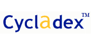 Cycladex