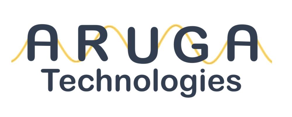 ARUGA Technologies
