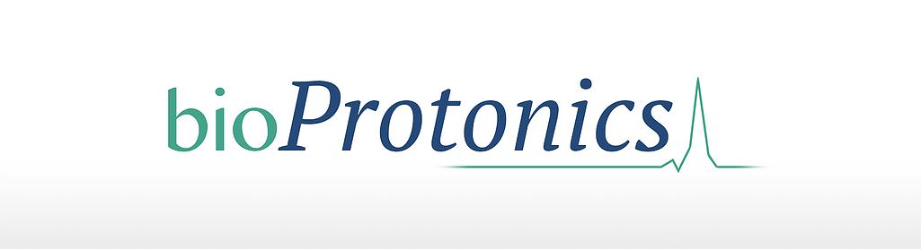 bioProtonics