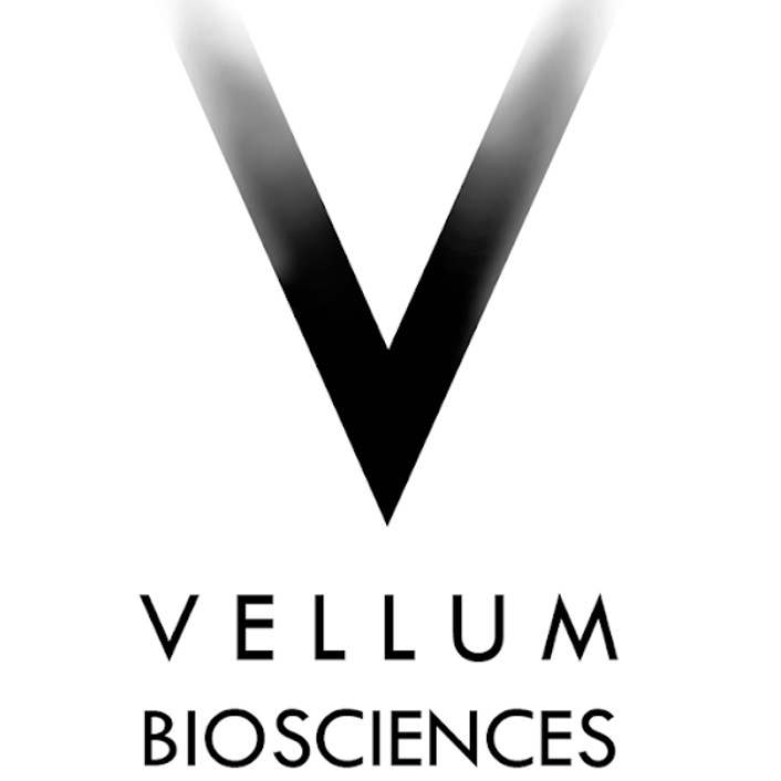 Vellum Biosciences