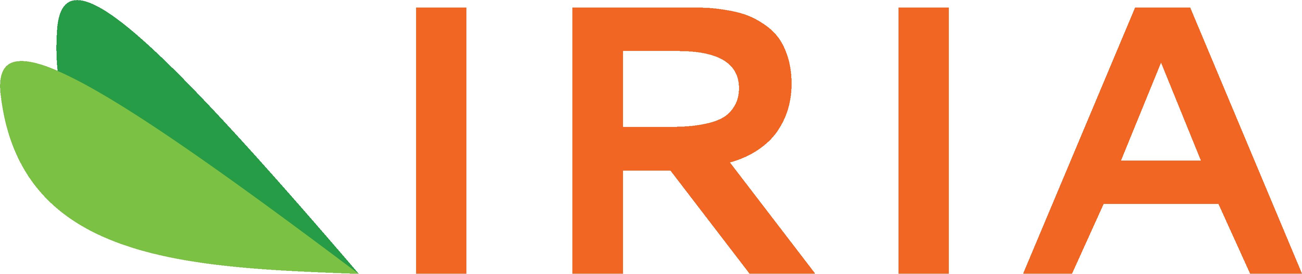 IRIA Pharma