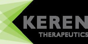 Keren Therapeutics