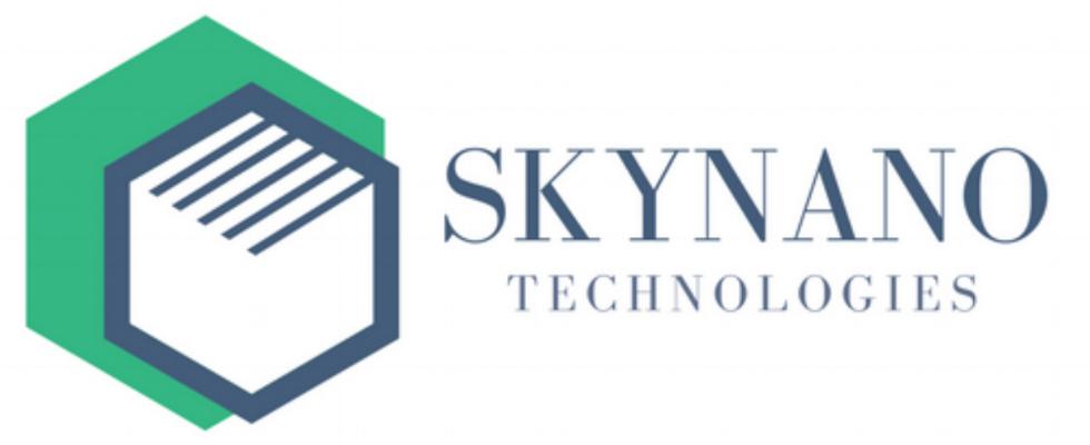 SkyNano Technologies