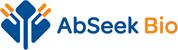 AbSeek Bio