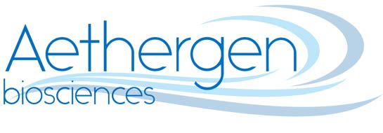Aethergen Biosciences