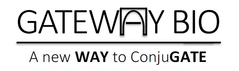 Gateway Bio