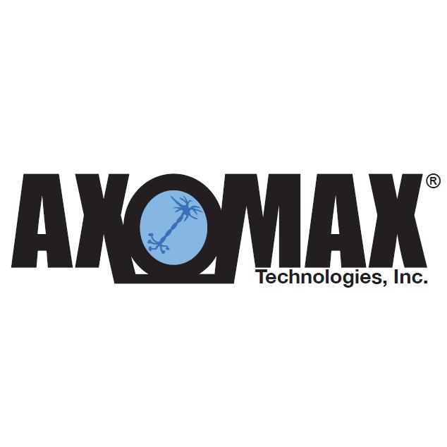 AxoMax Technologies