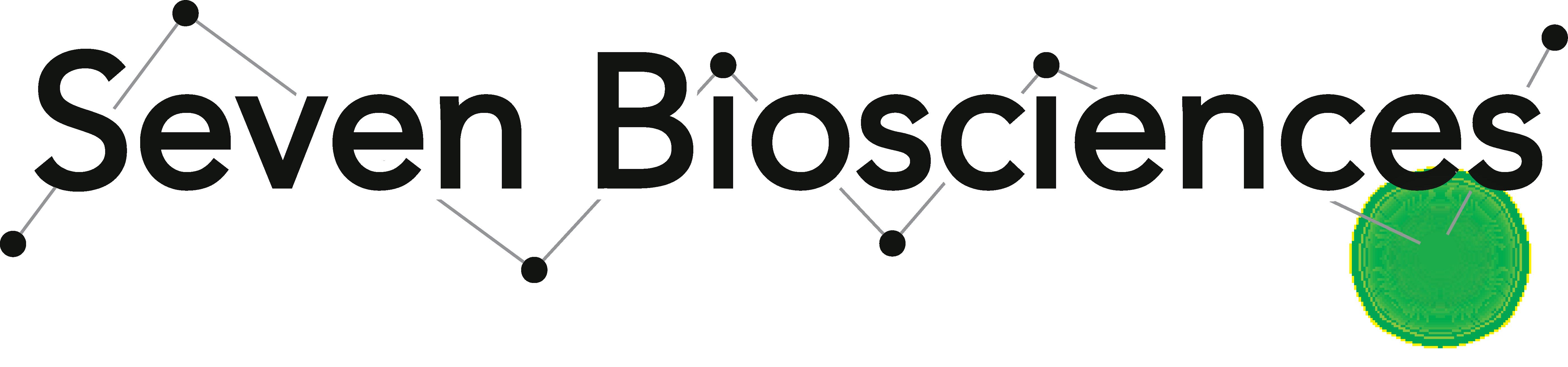 Seven Biosciences