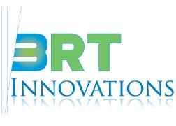 3RT Innovations