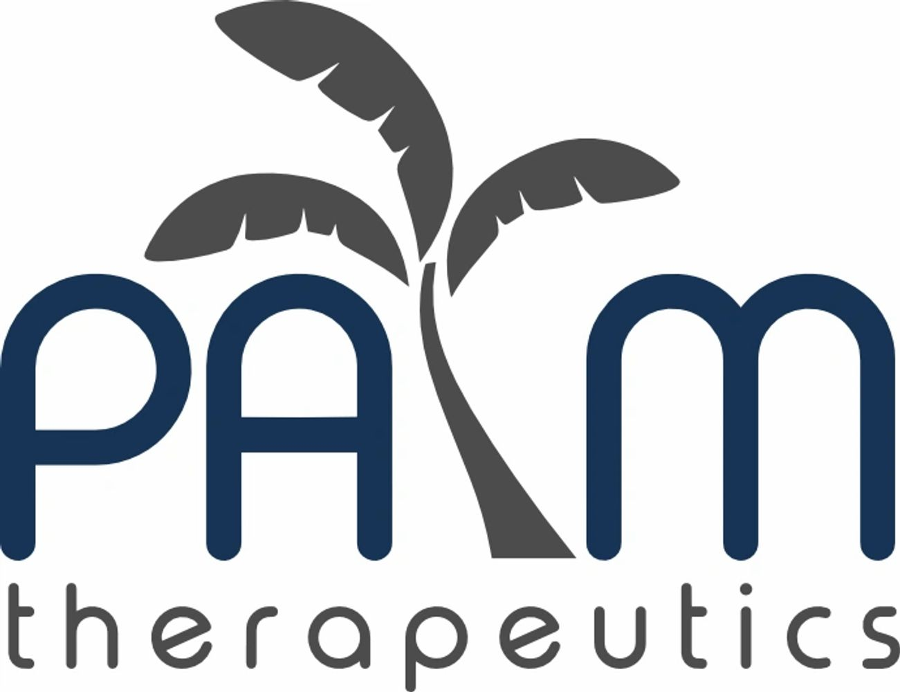 Palm Therapeutics