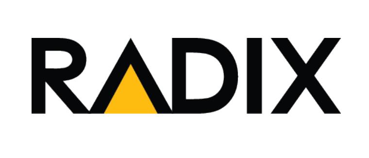 Radix Therapeutics