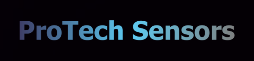 ProTech Sensors