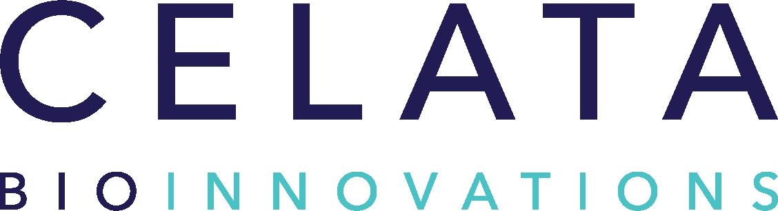 Celata Bioinnovations