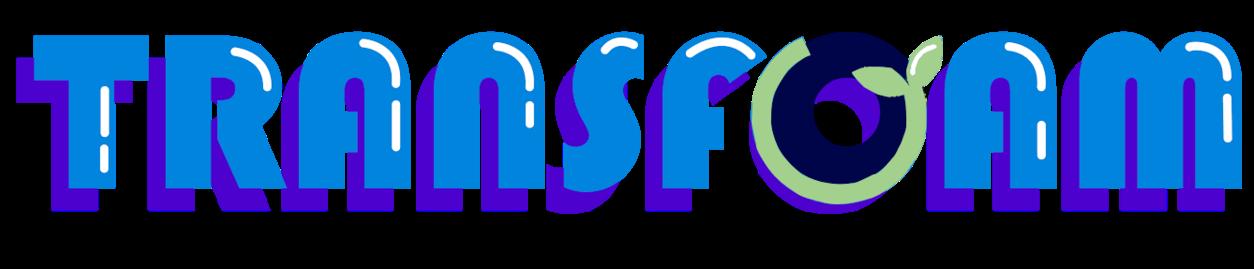 Transfoam