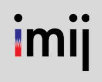 IMIJ Technologies