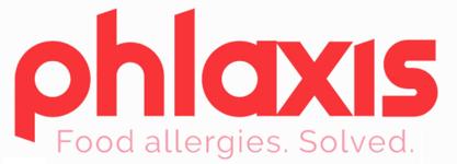 Phlaxis