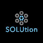 SOLUtion Medical