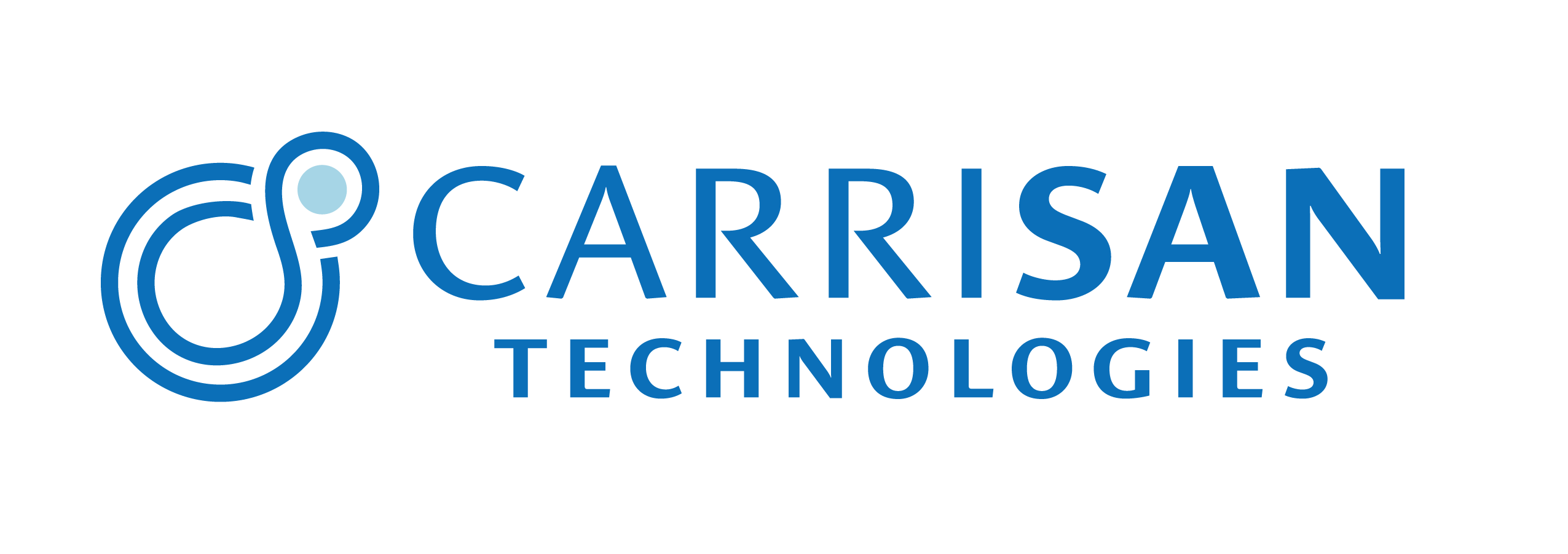 Carrisan Technologies