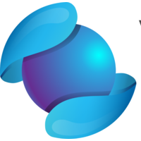 Velox Biosystems