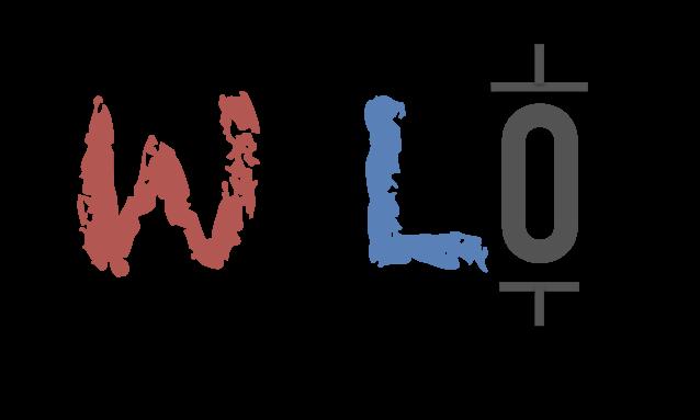 WiLO Networks